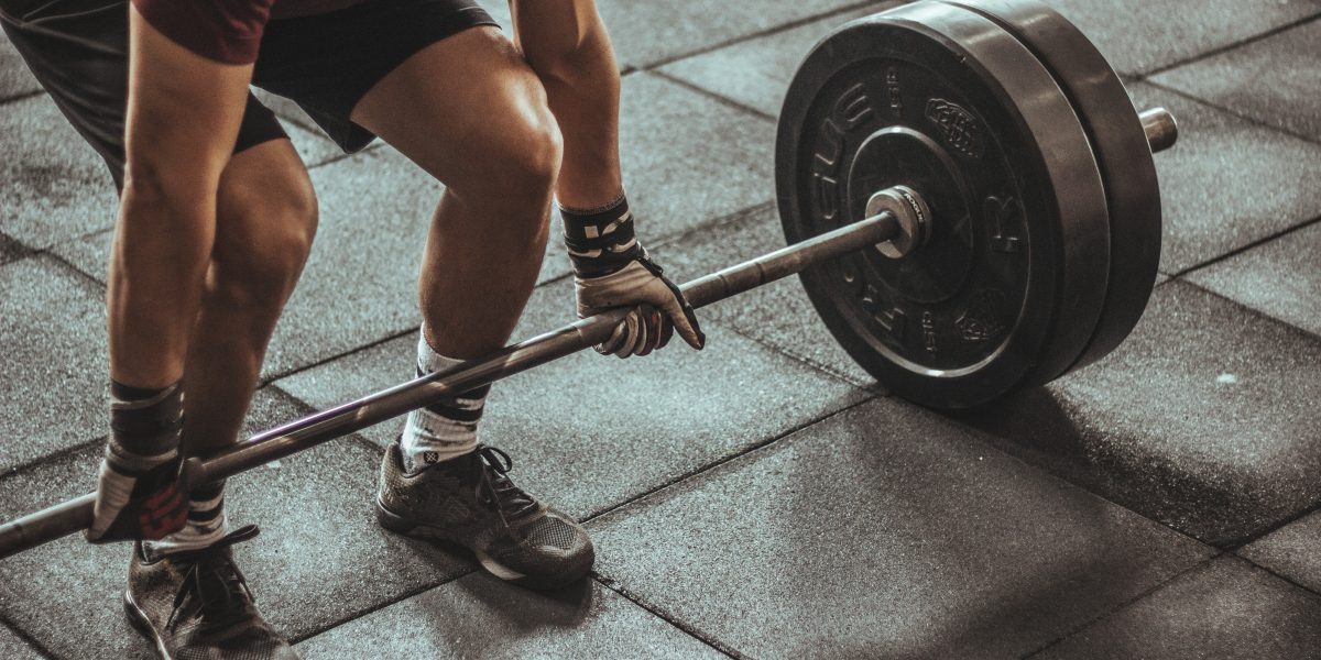 Growing Muscle: 6 Ways To Screw It Up….