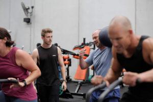 Performance Personal Training - Squad, Group Training Kirkham